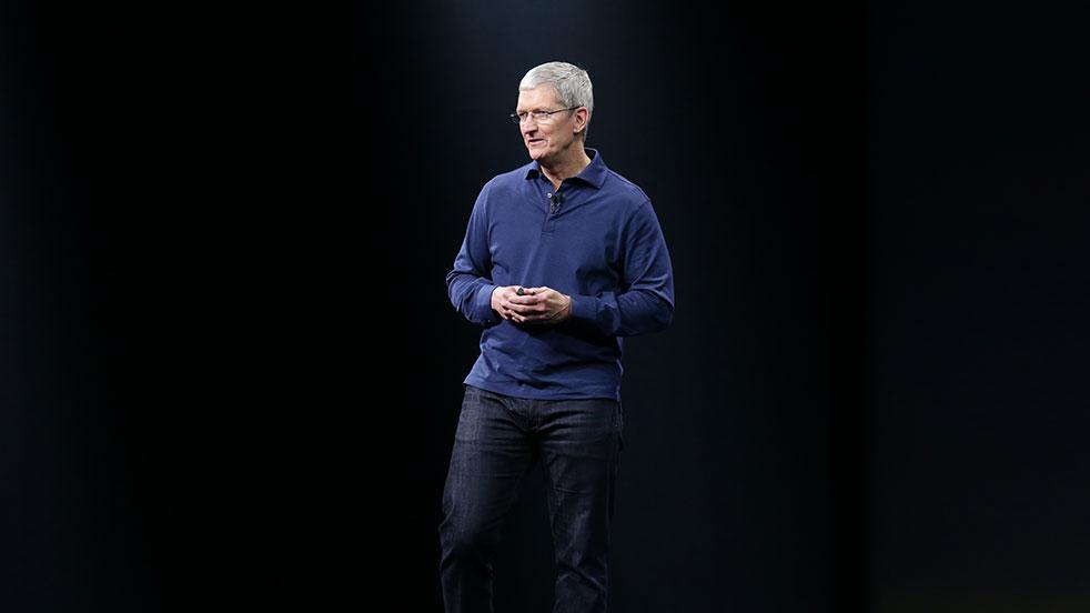 Apple presenteert vanavond de nieuwe iPhone 11 en