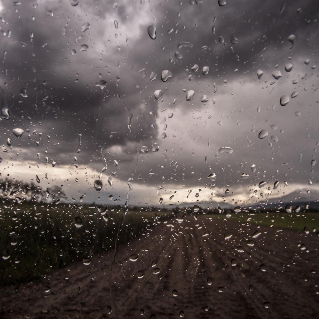 Amazing Wallpaper Mountain Ipad Pro - rainy-window-nature-water-drop-road-40-wallpaper-1024x1024  Pic_24513.jpg