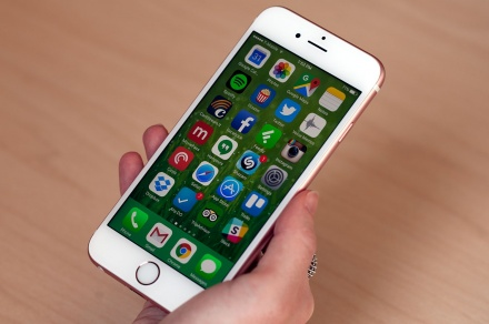 Best app deals of the day! 8 paid iPhone apps on sale for a limited time