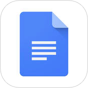 Google Docs, Slides and Sheets gain native support for iPad Pro's 12.9-inch screen