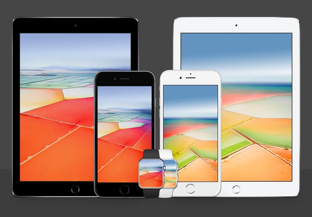 iphone se and ipad pro wallpapers mid atlantic consulting blog