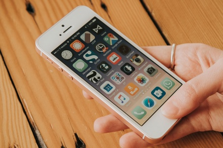 Best app deals of the day! 10 paid iPhone apps for free for a limited time