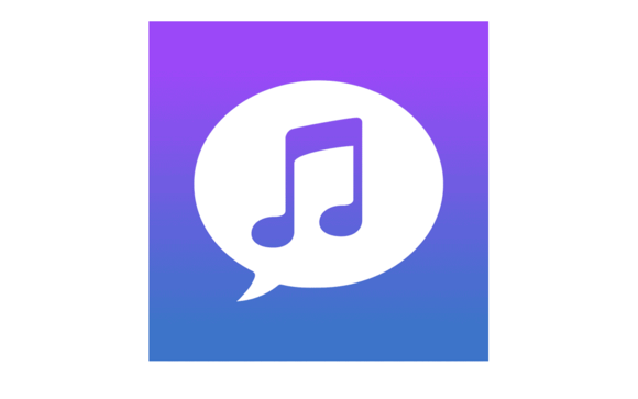 SoundShare review: A social network for you and your music-loving friends