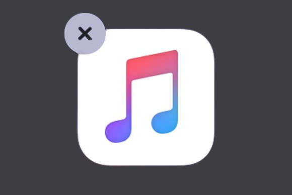 Alternatives to Apple's iOS Music app