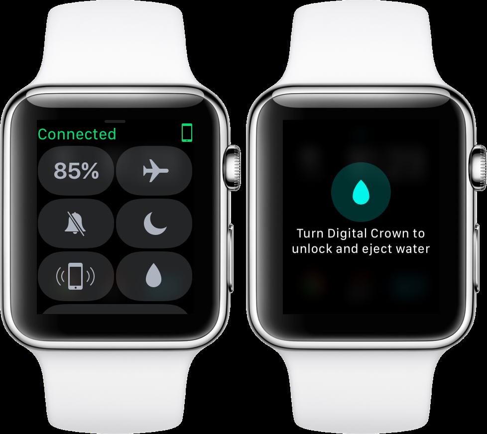 Apple watch ratings китайские телефоны samsung galaxy i9300 s3