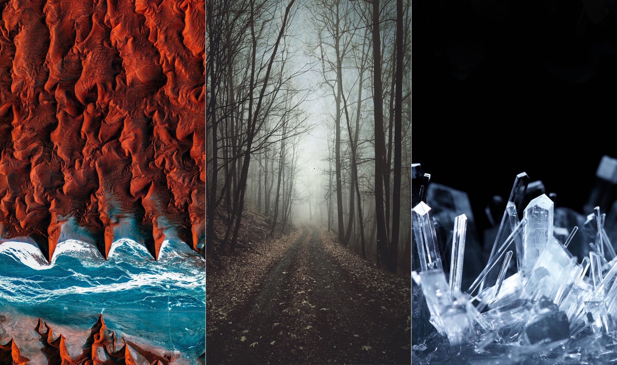 app wallpapers und themes - photo #37
