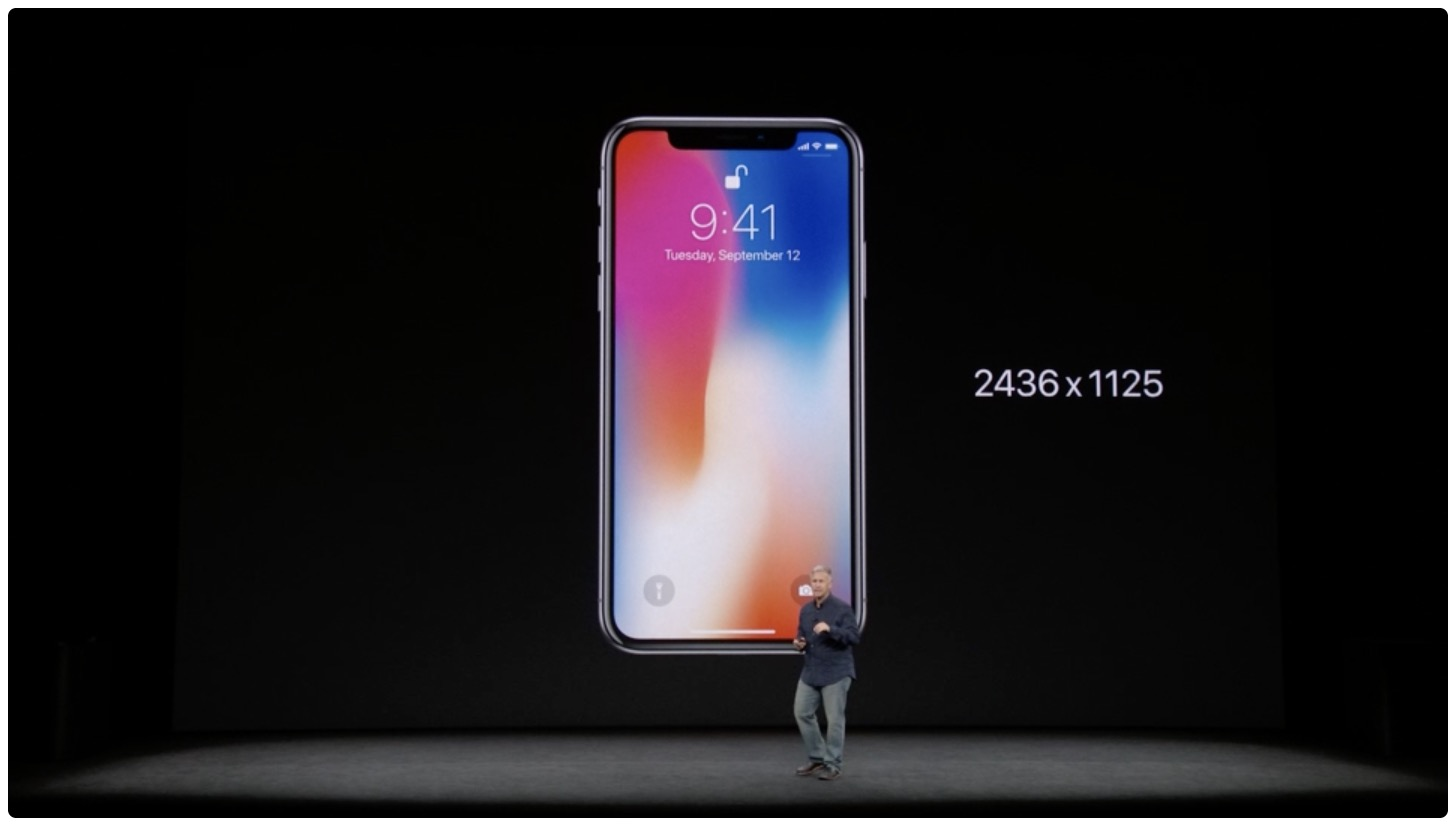 2e1e3b8d5b2d0a Apple could begin trial production of new iPhones as soon as June. 2018  March 22