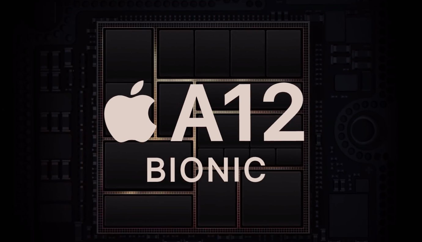 The A12X Bionic chip said to power 2018 iPad Pro should bring a faster GPU