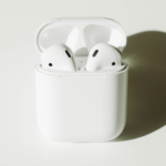 Use Your AirPods for a Private TV Listening Experience