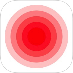 Apple App of the Day: 24FPS – Video Filter & LUT