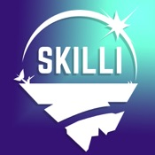 Skilli World Review