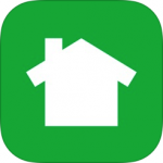 NextDoor Connects You With Your Neighborhood