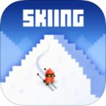 Skiing Yeti Mountain is a Carver's Delight