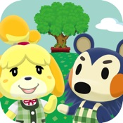 Run Your Own Campsite in Animal Crossing: Pocket Camp