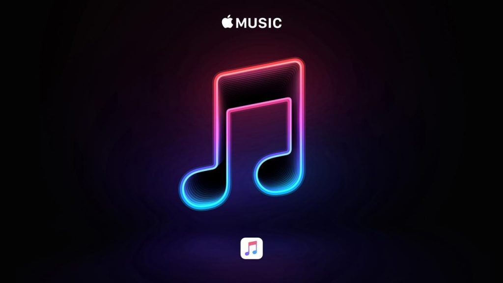 New Apple Music Video Highlights New Artists As Part Of Apple S Up Next Class Of 2020 Mid Atlantic Consulting Blog