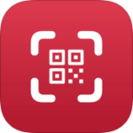 CodeKit Transforms Your iPhone Into a Powerful QR Tool