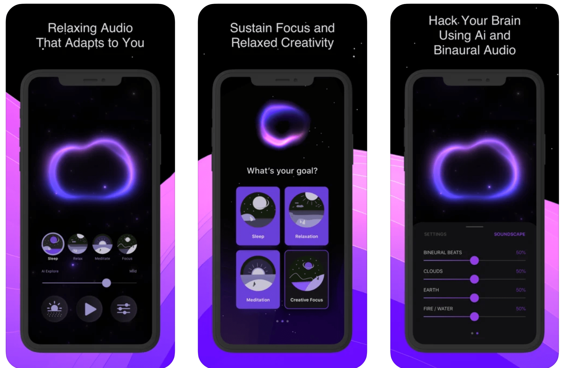 Halo, Afterglow, Haze, and more apps to check out this weekend