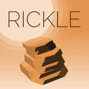Rickle Review